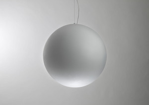 N_honoka_pendant_lamp1_15