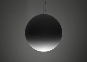 N_honoka_pendant_lamp2_12