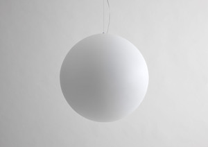N_honoka_pendant_lamp3_13