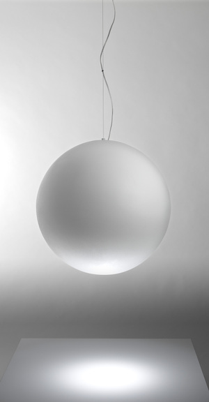 N_honoka_pendant_lamp_4_4